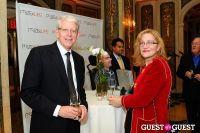 The 2012 Prize 4 Life Gala #52