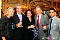 The 2012 Prize 4 Life Gala #57