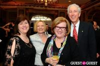 The 2012 Prize 4 Life Gala #61