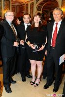The 2012 Prize 4 Life Gala #62