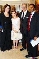 The 2012 Prize 4 Life Gala #65