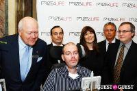 The 2012 Prize 4 Life Gala #68