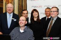 The 2012 Prize 4 Life Gala #69