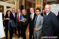The 2012 Prize 4 Life Gala #70