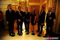 The 2012 Prize 4 Life Gala #75
