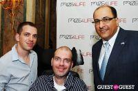 The 2012 Prize 4 Life Gala #78
