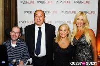 The 2012 Prize 4 Life Gala #98