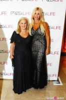 The 2012 Prize 4 Life Gala #99