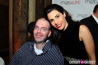The 2012 Prize 4 Life Gala #106