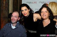 The 2012 Prize 4 Life Gala #107