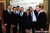The 2012 Prize 4 Life Gala #111