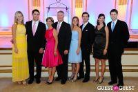 The 2012 Prize 4 Life Gala #117