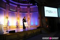 The 2012 Prize 4 Life Gala #123