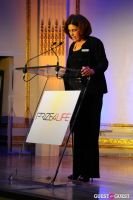 The 2012 Prize 4 Life Gala #127
