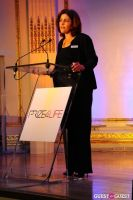 The 2012 Prize 4 Life Gala #128