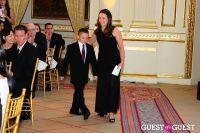 The 2012 Prize 4 Life Gala #132