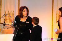 The 2012 Prize 4 Life Gala #135