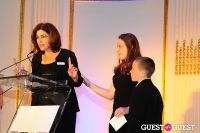 The 2012 Prize 4 Life Gala #136
