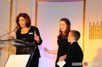 The 2012 Prize 4 Life Gala #137