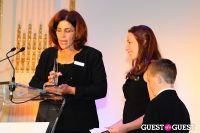 The 2012 Prize 4 Life Gala #138