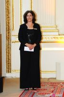The 2012 Prize 4 Life Gala #143