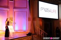 The 2012 Prize 4 Life Gala #144