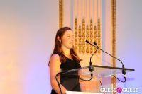 The 2012 Prize 4 Life Gala #145