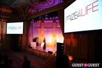 The 2012 Prize 4 Life Gala #146