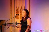 The 2012 Prize 4 Life Gala #148