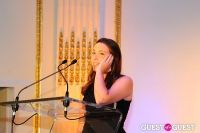 The 2012 Prize 4 Life Gala #152
