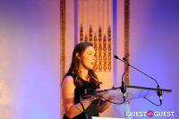 The 2012 Prize 4 Life Gala #154
