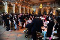 The 2012 Prize 4 Life Gala #156