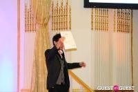 The 2012 Prize 4 Life Gala #173