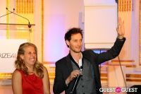 The 2012 Prize 4 Life Gala #179