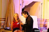 The 2012 Prize 4 Life Gala #180