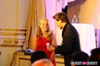The 2012 Prize 4 Life Gala #182