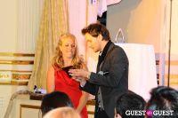 The 2012 Prize 4 Life Gala #183