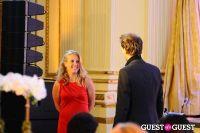 The 2012 Prize 4 Life Gala #187