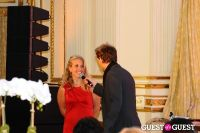 The 2012 Prize 4 Life Gala #188
