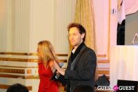 The 2012 Prize 4 Life Gala #191