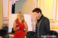 The 2012 Prize 4 Life Gala #196