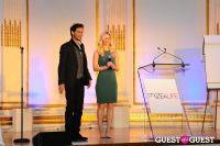 The 2012 Prize 4 Life Gala #208