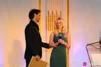 The 2012 Prize 4 Life Gala #214