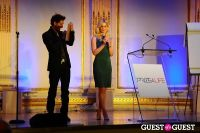 The 2012 Prize 4 Life Gala #216