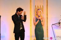 The 2012 Prize 4 Life Gala #217