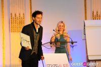 The 2012 Prize 4 Life Gala #220