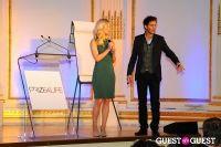 The 2012 Prize 4 Life Gala #223