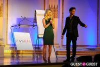 The 2012 Prize 4 Life Gala #224