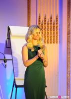 The 2012 Prize 4 Life Gala #226