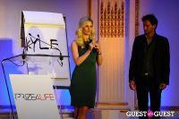 The 2012 Prize 4 Life Gala #230